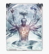 The Neverending Dreamer iPad Case/Skin