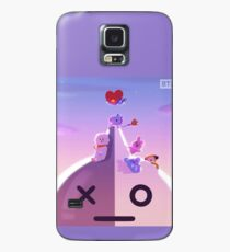 BT21 Case/Skin for Samsung Galaxy