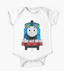 He's a Really Useful Engine One Piece - Short Sleeve
