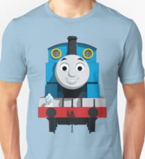 He's a Really Useful Engine Unisex T-Shirt