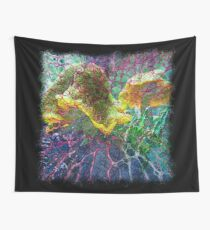 The Atlas Of Dreams - Color Plate 85 Wall Tapestry