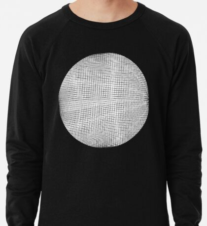 Modulo  m = 149.554 n = 301.03 Lightweight Sweatshirt