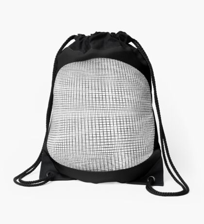 Modulo  m = 149.554 n = 301.03 Drawstring Bag