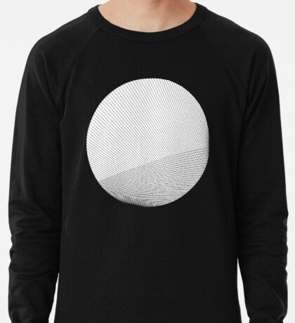 Modulo n = 149.96 m = 149.554  Lightweight Sweatshirt