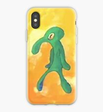 Vinilo o funda para iPhone Old Bold and Brash