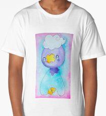 Drifloon  Long T-Shirt