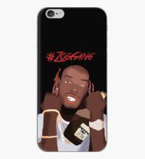 Fetty Wap - #ZooGang iPhone Case