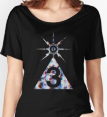 Spacemen 3 Women's Relaxed Fit T-Shirt