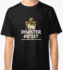 Disaster artist film Classic T-Shirt