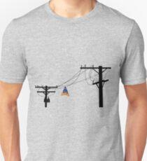 Churchills Unisex T-Shirt