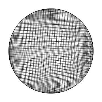 Modulo  m = 149.554 n = 301.03 by rupertrussell