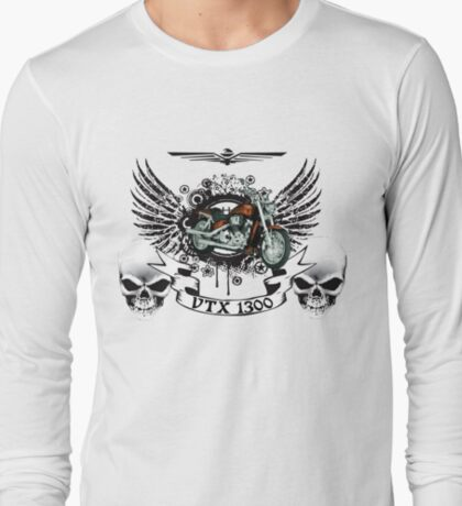 VTX Wings T-Shirt