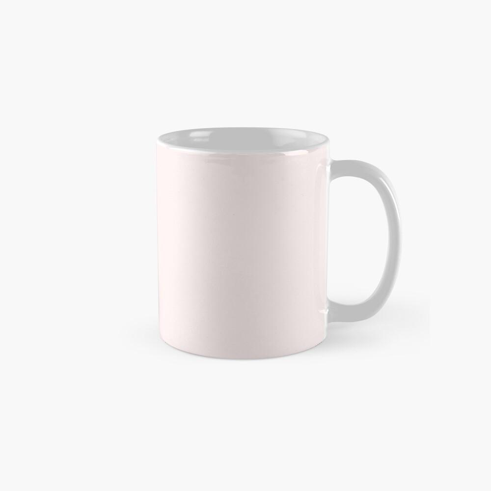 Awkward Unicorns Club Mug