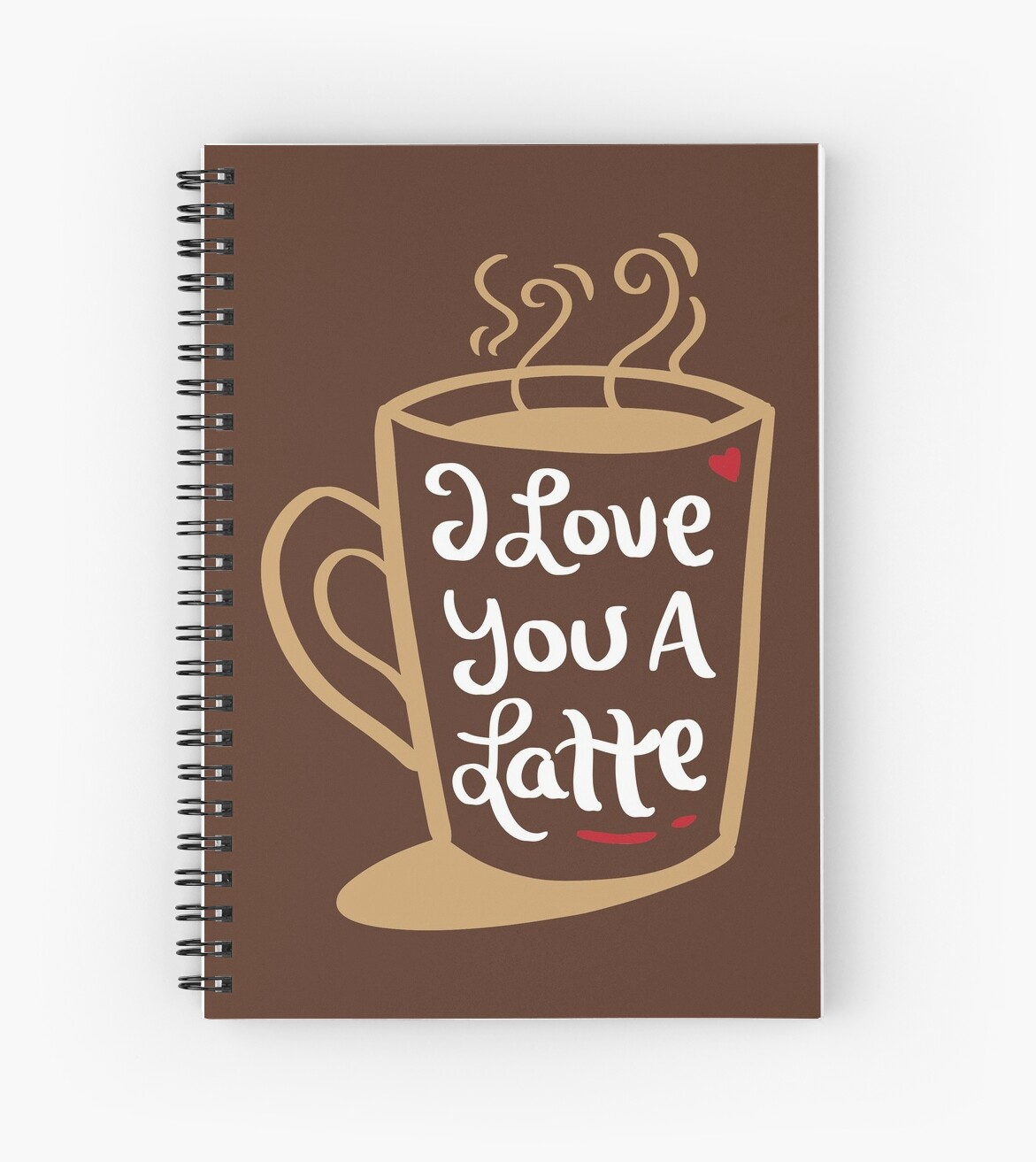 Coffee Quotes | I Love You A Latte Funny Valentines Pun Romance And Funny Coffee