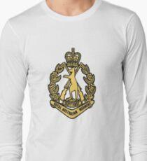 AUSTRALIAN ARMY T-Shirt