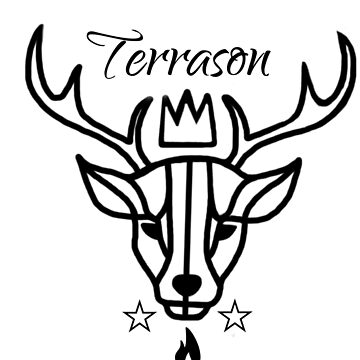 Terrasen by DoodleC