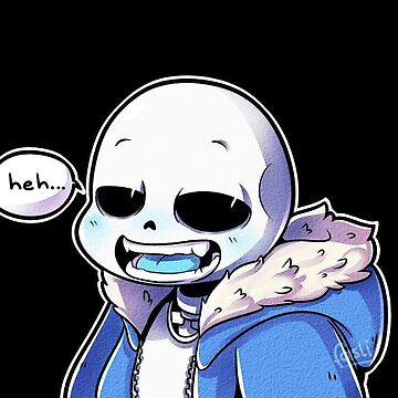 Udertale,Sans,Shirts and hoodies! by weston123456789