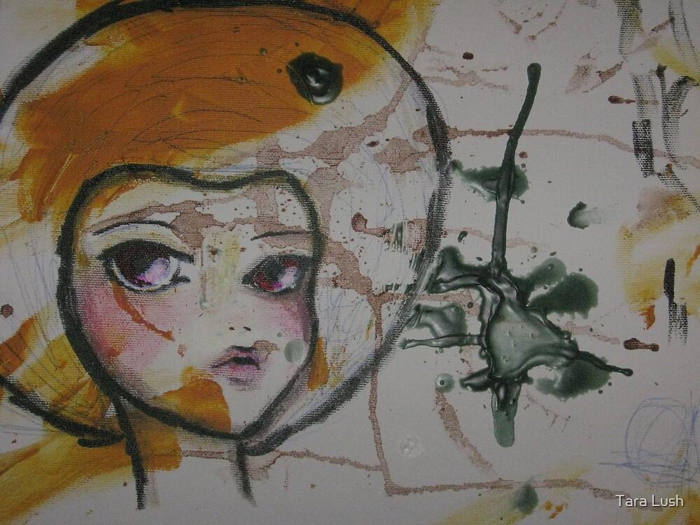 00.2 by Tara Lush