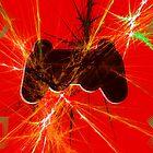 Explosive Gaming by emilypigou
