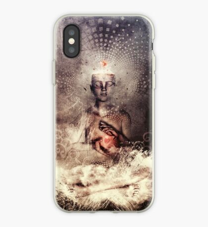 Forever Can Be iPhone Case
