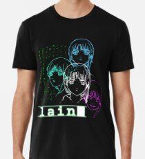 SE Lain Premium T-Shirt