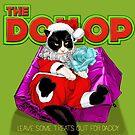 The Dollop - Josanta by James Fosdike