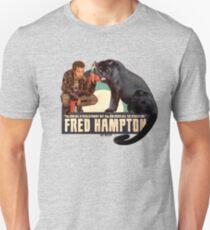 Dollop - Fred Hampton Unisex T-Shirt