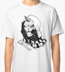 Cayde-6 Classic T-Shirt