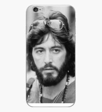 serpico iPhone Case