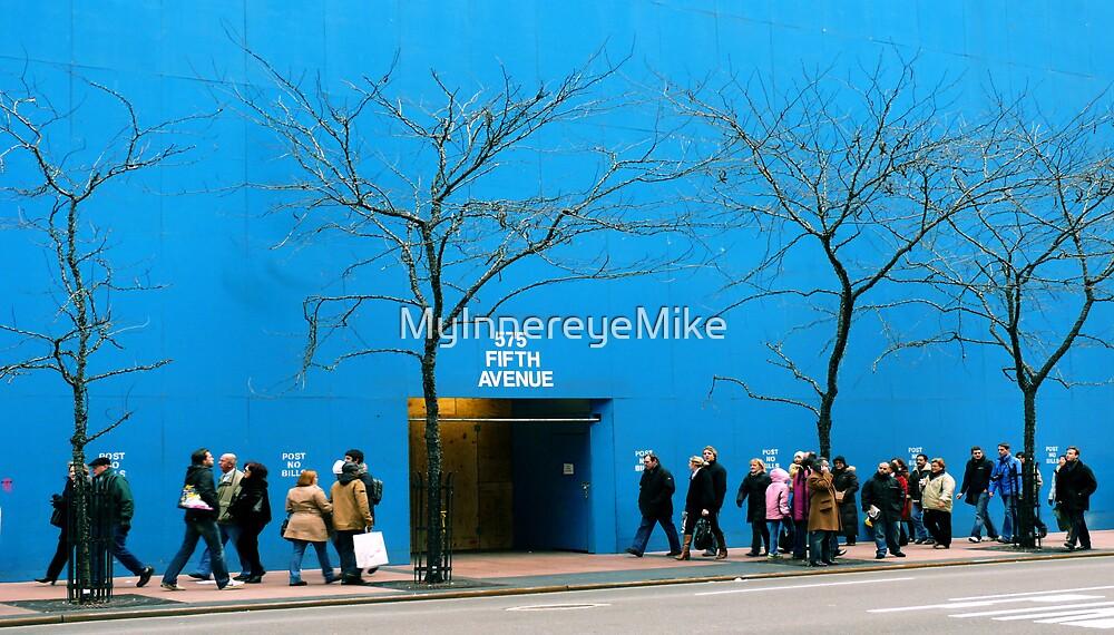 #635  575 Fifth Ave. by MyInnereyeMike