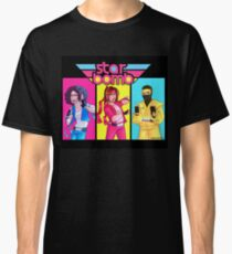 Starbomb Classic T-Shirt