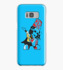 TOP SELLER OF603 Funny Buckethead Best Product Samsung Galaxy Case/Skin