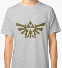 triforce Classic T-Shirt