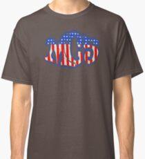 VINTAGE OD379 Mc5 Americana Kotj Trending Classic T-Shirt