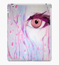 Beltane iPad Case/Skin