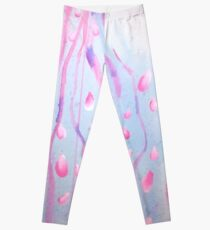 Beltane Leggings