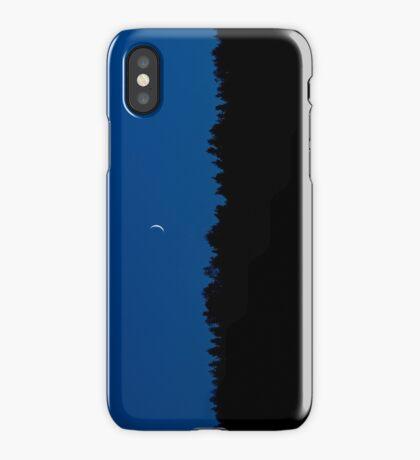 MOONRISE [iPhone-kuoret/cases] iPhone Case