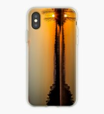 AMAZED [iPhone-kuoret/cases] iPhone Case
