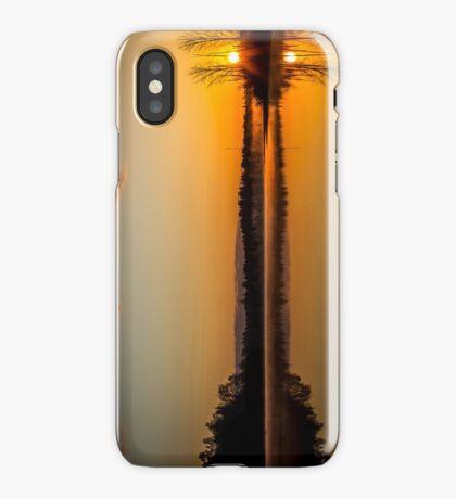 AMAZED [iPhone-kuoret/cases] iPhone Case