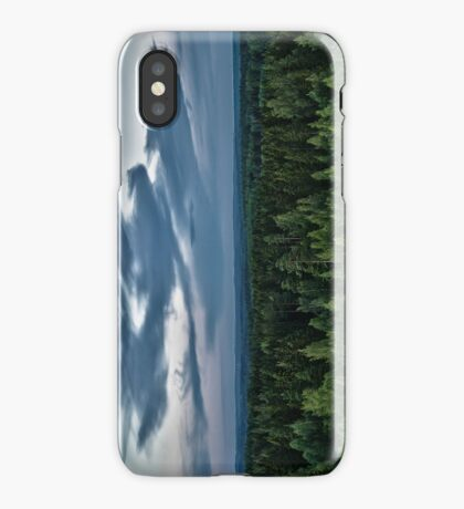 ABOVE ALMOST ALL [iPhone-kuoret/cases] iPhone Case
