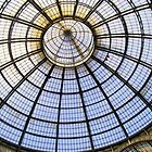 Galleria Vittorio Emanuele - Milan by sstarlightss