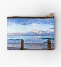 Beautiful Beaches 2 Studio Pouch