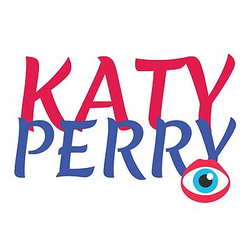 Katy Perry by bhpshop