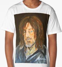 Daryl Long T-Shirt