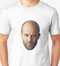Jason Statham  Unisex T-Shirt