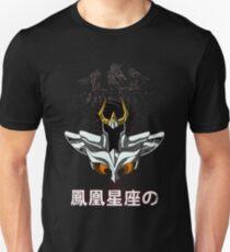 IKKI NO PHOENIX Unisex T-Shirt