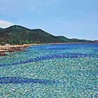 Dugi Otok, Croatia by Valentina Henao