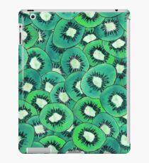 Kiwi-style iPad Case/Skin