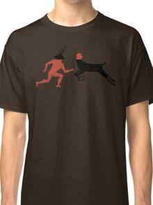 Passing Classic T-Shirt
