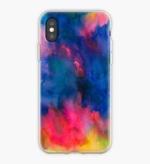 Anti Schwerkraft iPhone-Hülle & Cover